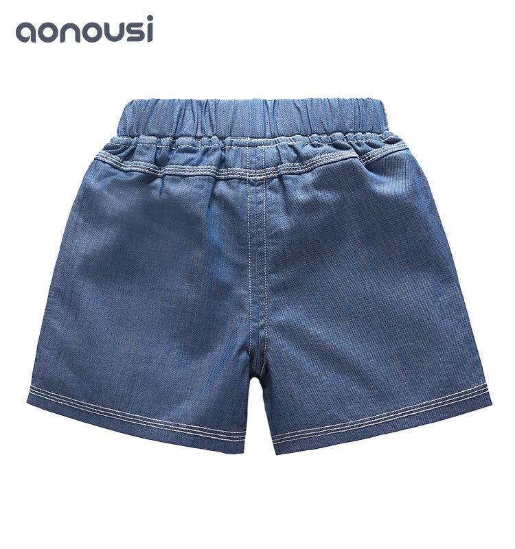 Aonousi Array image67
