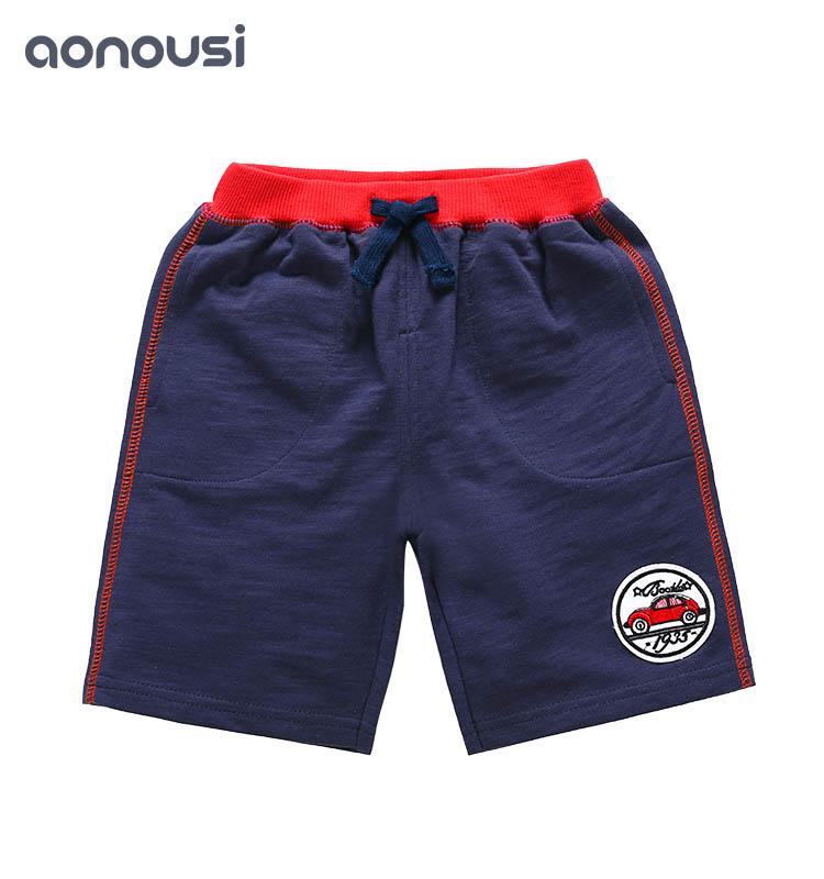 Aonousi Array image398