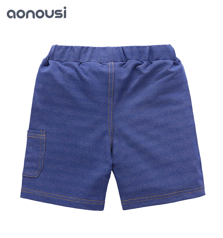 Aonousi fashion wholesale little boy clothes company for boys-Childrens Clothing Wholesale,Wholesale