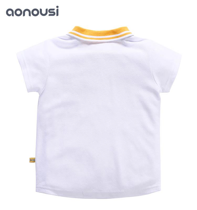 Aonousi Array image327