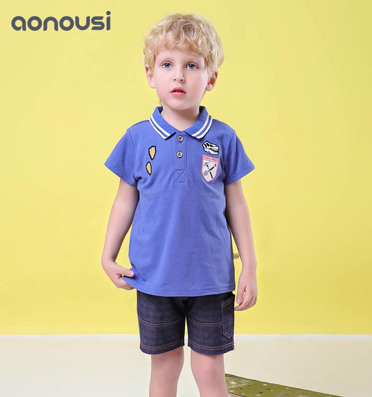 Aonousi Array image452