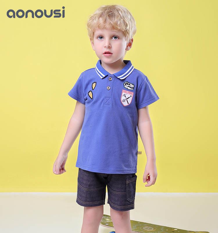 Aonousi Array image373