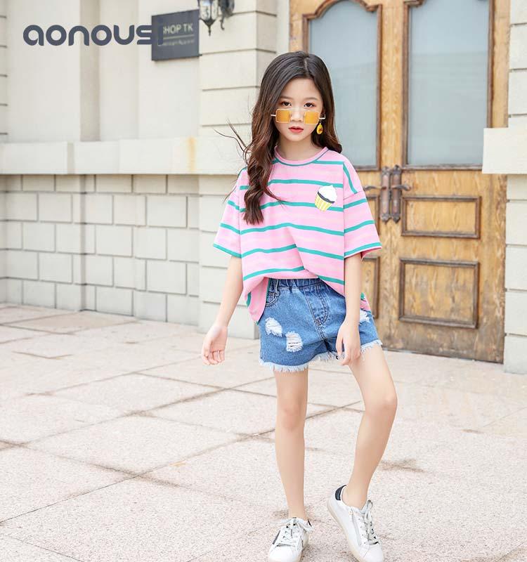 Aonousi Array image399