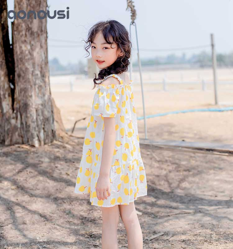 quality skirts for girls kids order now for kids Aonousi-Childrens Clothing Wholesale,Wholesale Kids