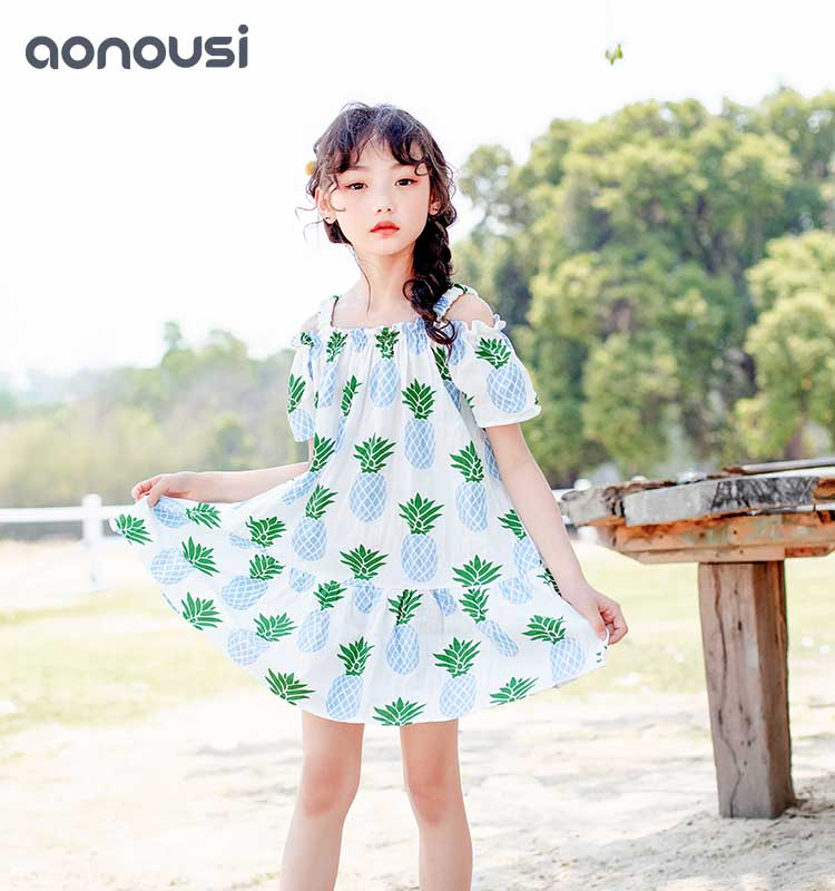 quality skirts for girls kids order now for kids Aonousi-Childrens Clothing Wholesale-Wholesale Kids