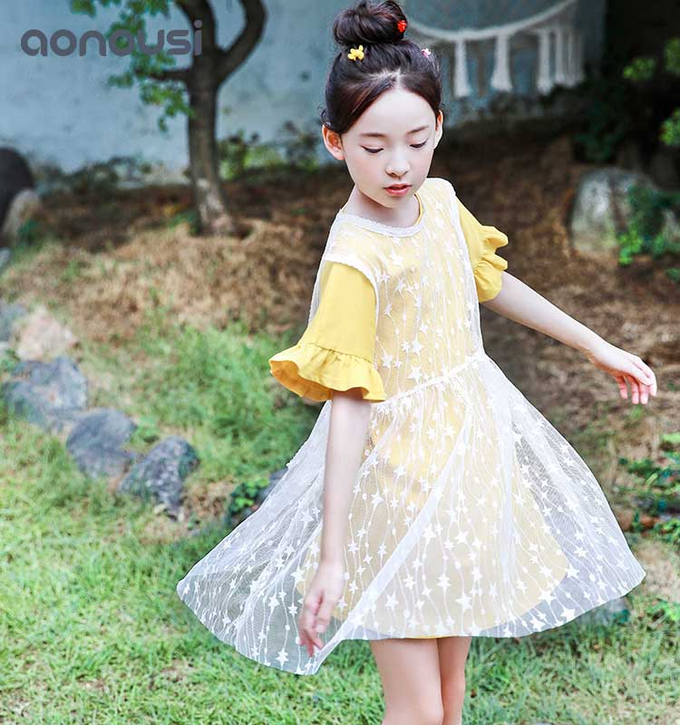 bohemias kid clothes from manufacturer for girls-Childrens Clothing Wholesale-Wholesale Kids Clothin