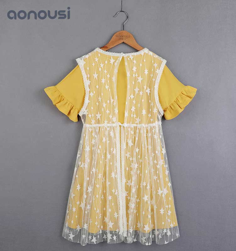 bohemias kid clothes from manufacturer for girls-Childrens Clothing Wholesale,Wholesale Kids Clothin
