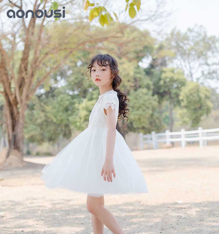 Aonousi screen kids trendy clothes manufacturers for girls-Childrens Clothing Wholesale,Wholesale Ki
