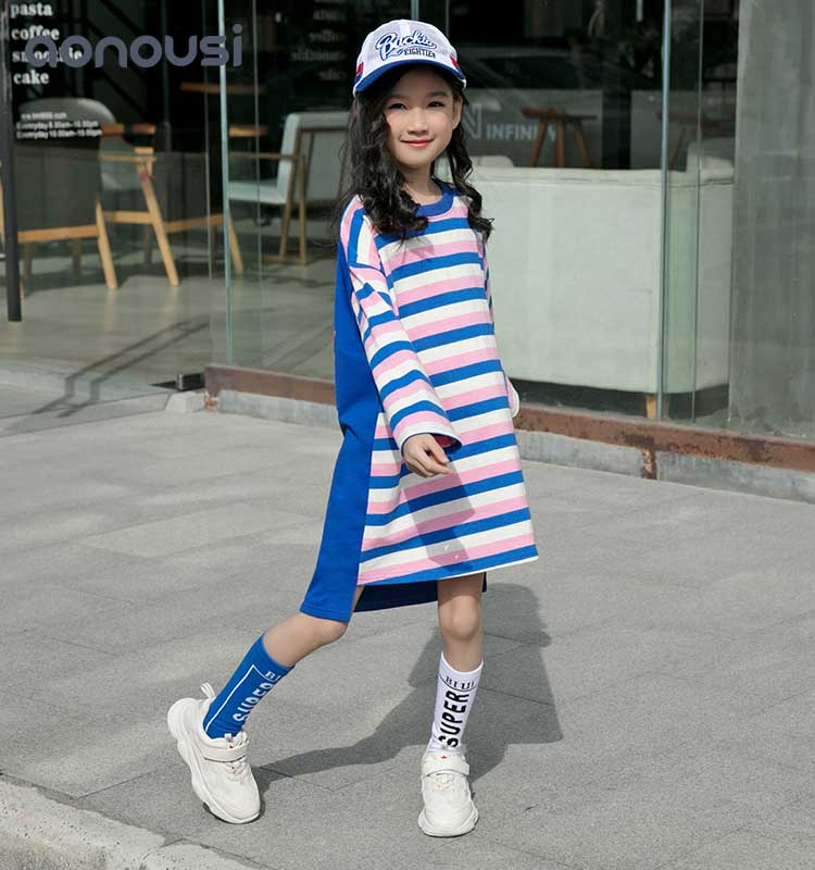 high-quality kids dress clothes lace company for kids-Childrens Clothing Wholesale,Wholesale Kids Cl