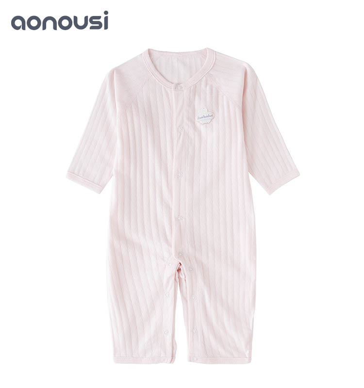 Aonousi print wholesale baby boutique clothing factory for kids-Childrens Clothing Wholesale,Wholesa
