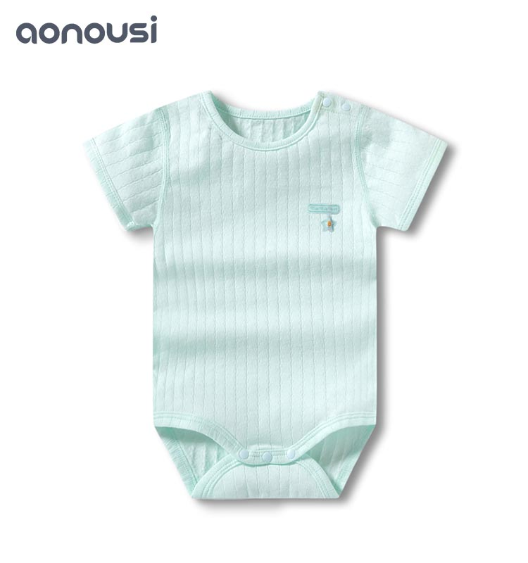 popular baby fashion clothes wholesale clothing Supply for baby-Aonousi-img
