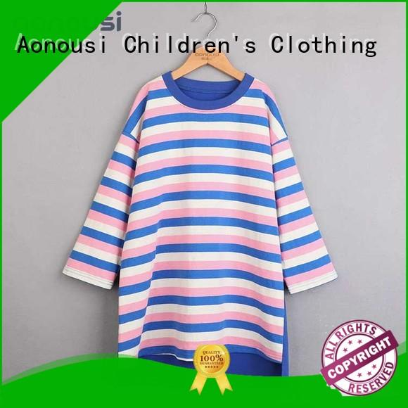 Aonousi skirts skirts for girls kids order now for girls
