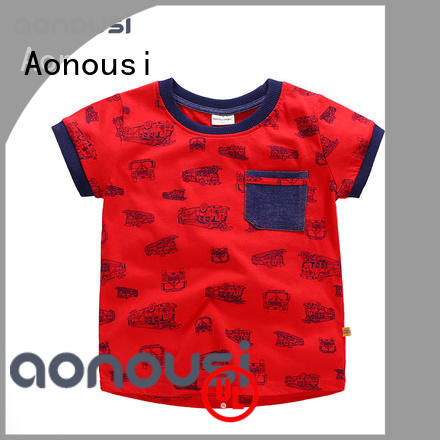 fine- quality kids suit sale owner for boys Aonousi