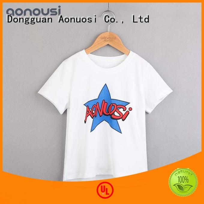 Aonousi inexpensive girls clothes sale Supply for kids