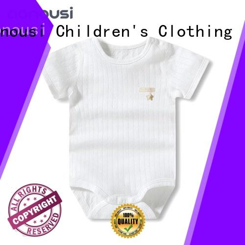 popular baby fashion clothes wholesale clothing Supply for baby
