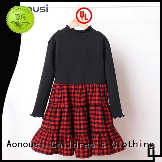 best kids dress sale leisure company for kids