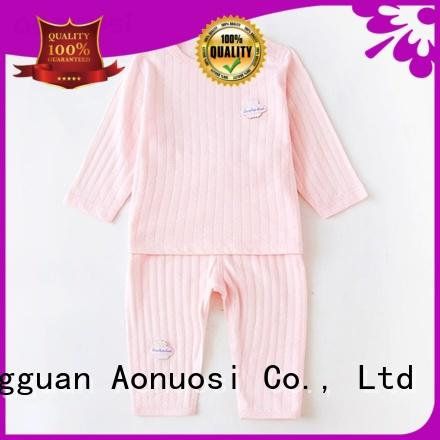 clothes custom kid clothes order now for girls