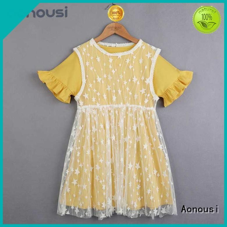bohemias kid clothes from manufacturer for girls