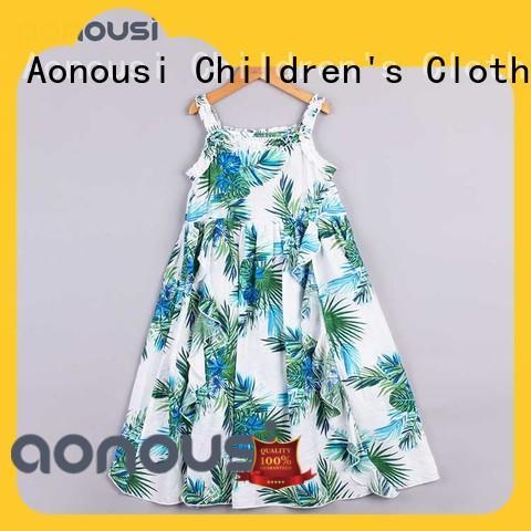brand kids princess dress check now for kids Aonousi
