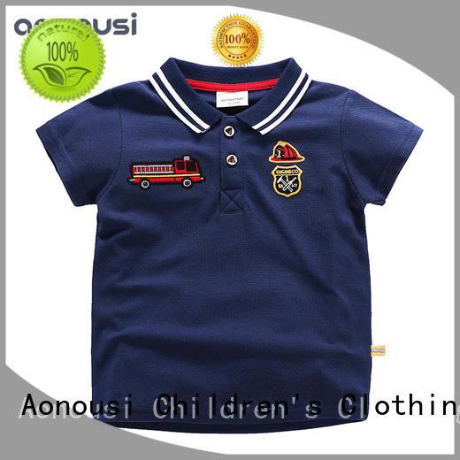 kids boys clothing sets kids for boys Aonousi