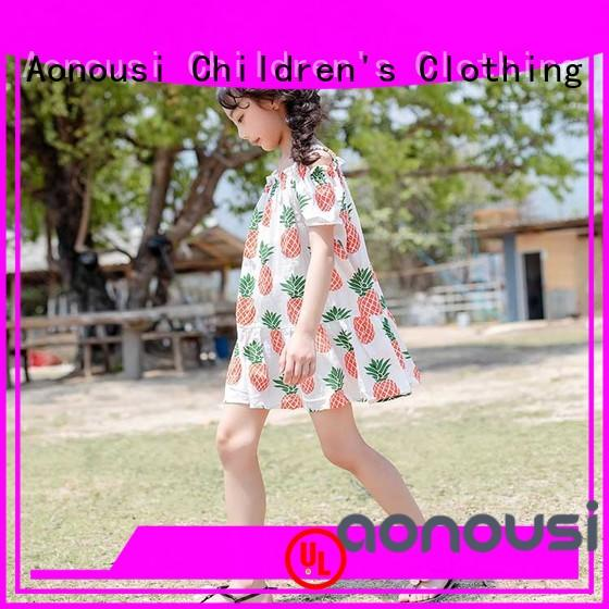 quality skirts for girls kids order now for kids Aonousi