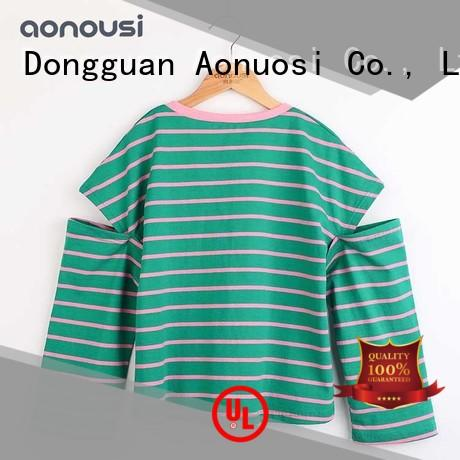 comfortable wholesale kids clothing suppliers button design for girls