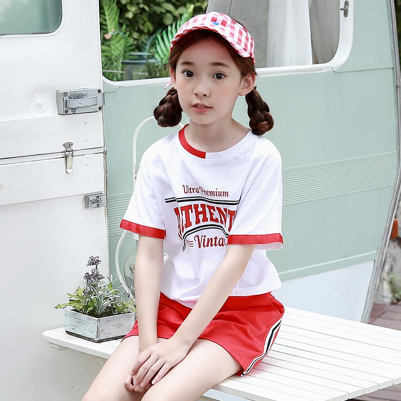 Aonousi popular toddler girl clothes company for girls-Aonousi-img