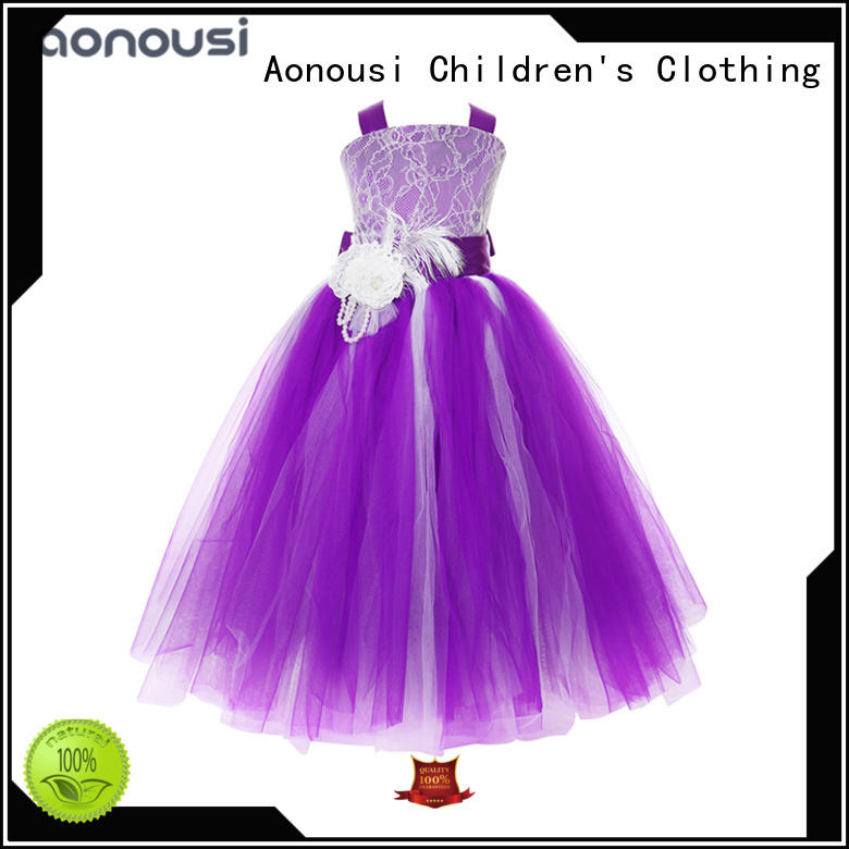 outstanding baby girl clothes sale hotselling bulk production for girls