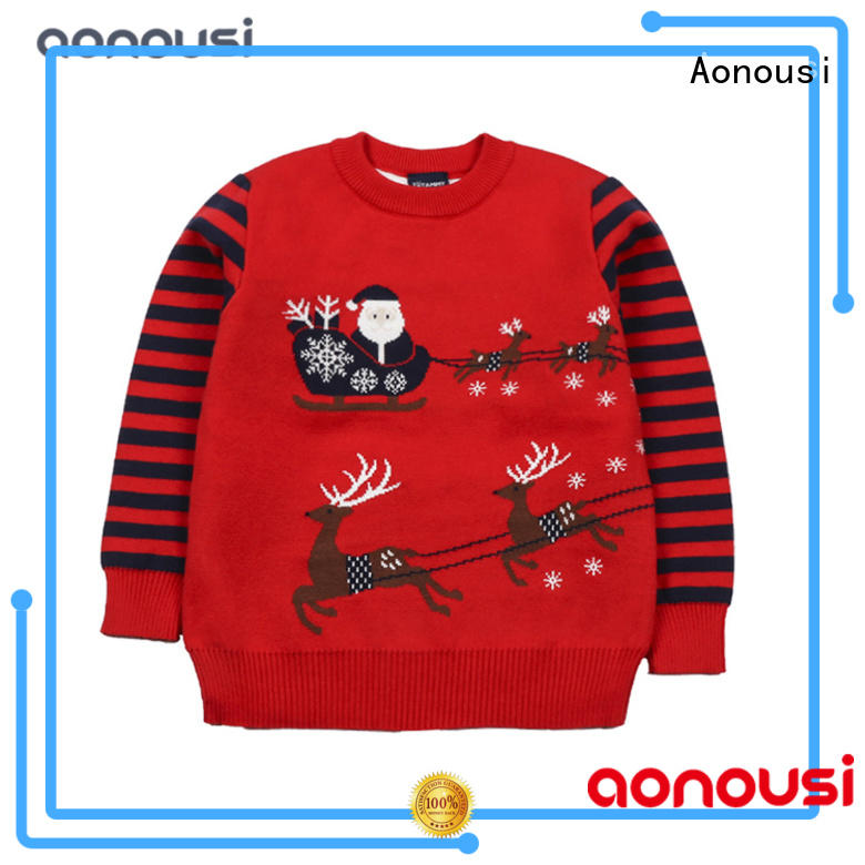 Aonousi checked wholesale kids clothing suppliers factory price for kids