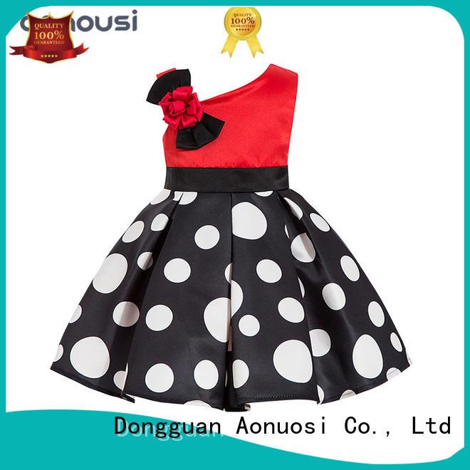 news-Childrens Clothing Wholesale,Wholesale Kids Clothing Manufacturers,Wholesale Childrens Clothing