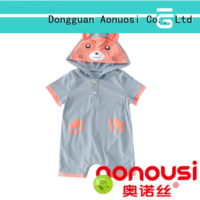 best childrens clothing cotton for wholesale for boys