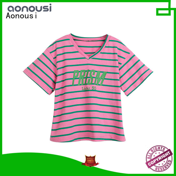 Aonousi new-arrival childrens clothing newest for boys