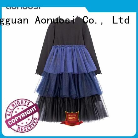 Aonousi cotton children and baby clothes from manufacturer for boys