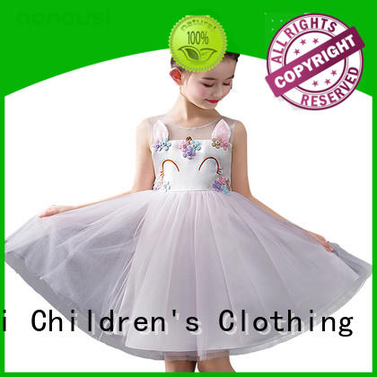 Aonousi childrens clothing check now for boys