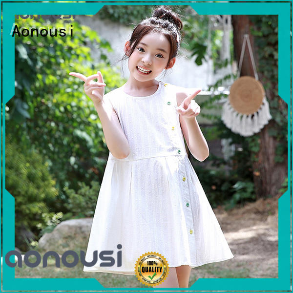 hot-sale skirts for girls kids hotselling for kids