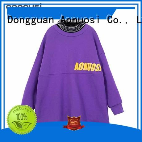 Aonousi Top children and baby clothes check now for girls