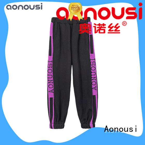 Aonousi design children and baby clothes buy now for kids