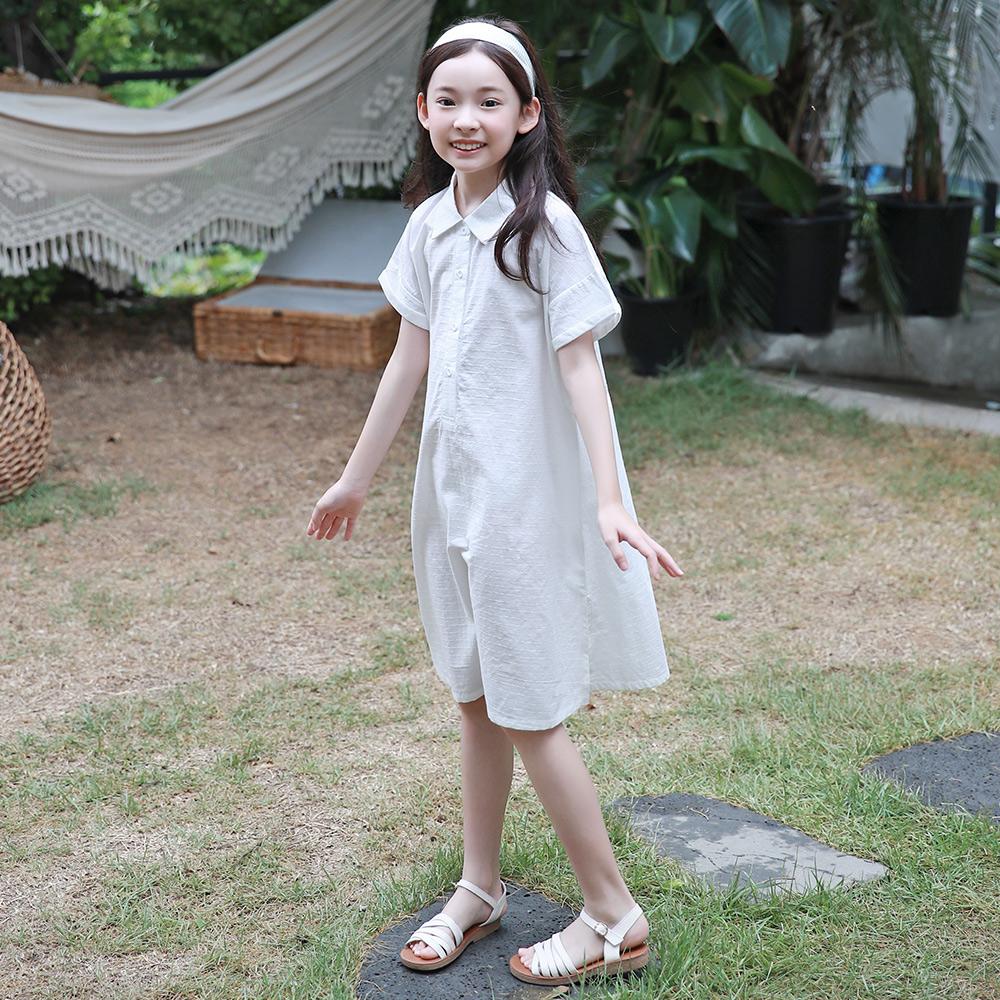 Aonousi best kids skirt for girls-Childrens Clothing Wholesale,Wholesale Kids Clothing Manufacturers