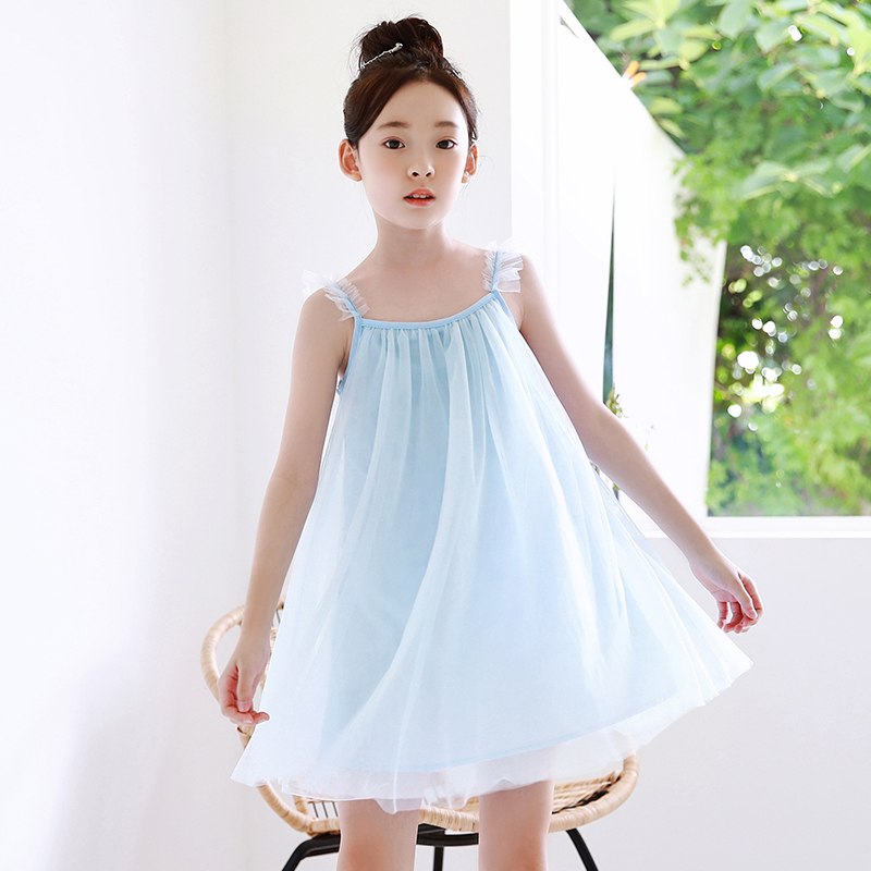 Aonousi version girls boutique clothing for wholesale for girls-Childrens Clothing Wholesale,Wholesa