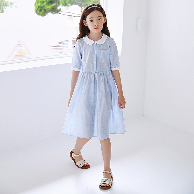 exquisite wholesale girl boutique clothing bulk production for kids Aonousi-Childrens Clothing Whole
