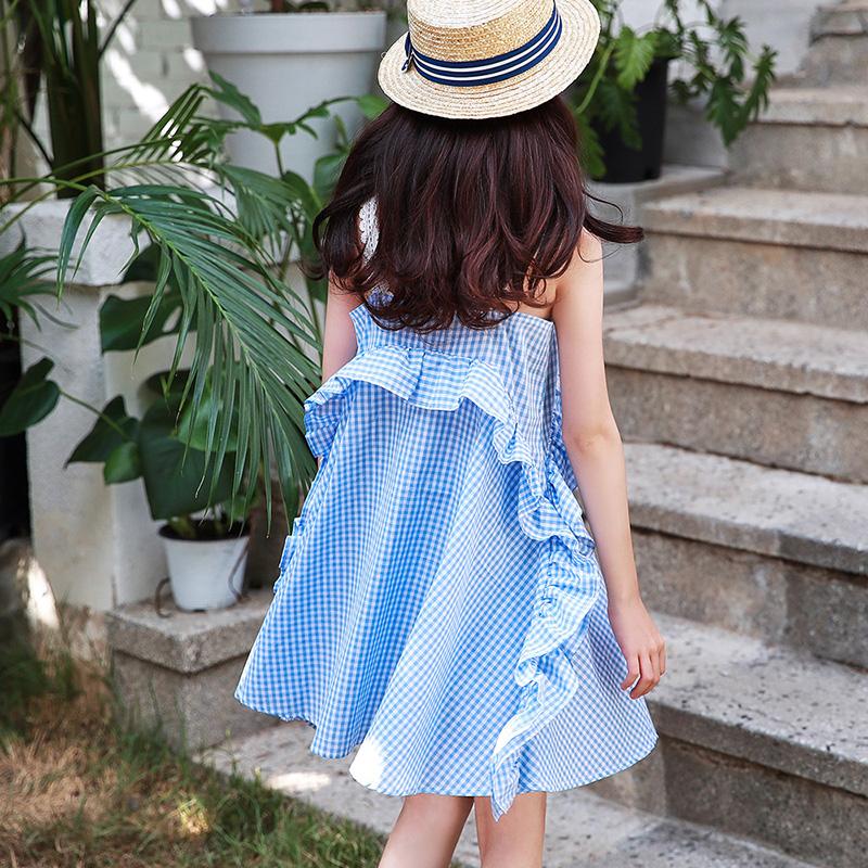 Aonousi girlsshort kids princess dress Suppliers for girls-Childrens Clothing Wholesale,Wholesale Ki
