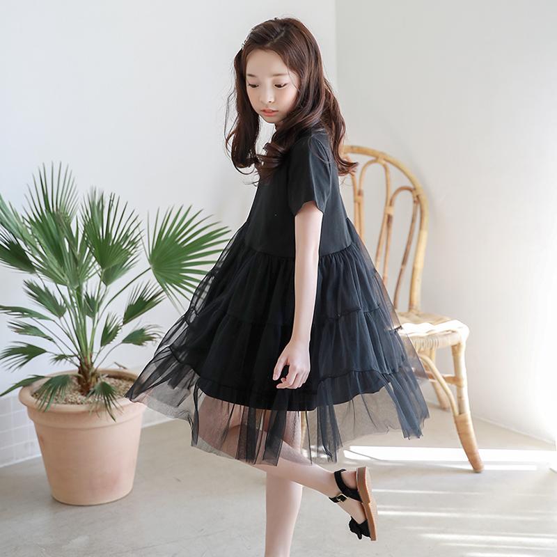 Aonousi Array image46