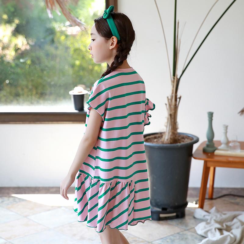 Aonousi hot-selling girls fashion skirts Supply for girls-Aonousi-img
