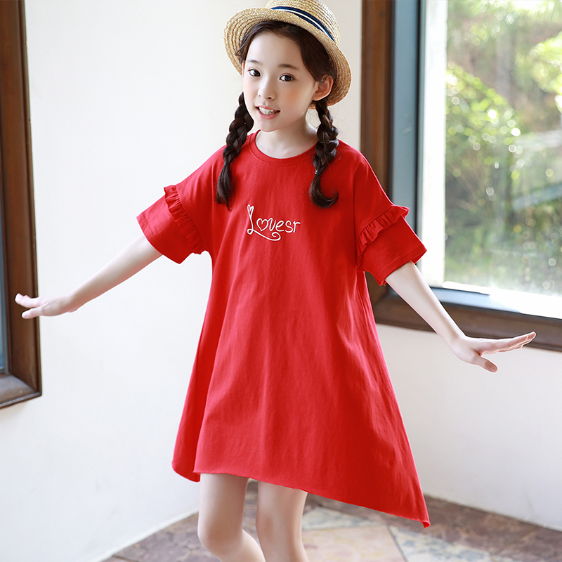 Aonousi quality little girl clothes Suppliers for girls-Childrens Clothing Wholesale,Wholesale Kids