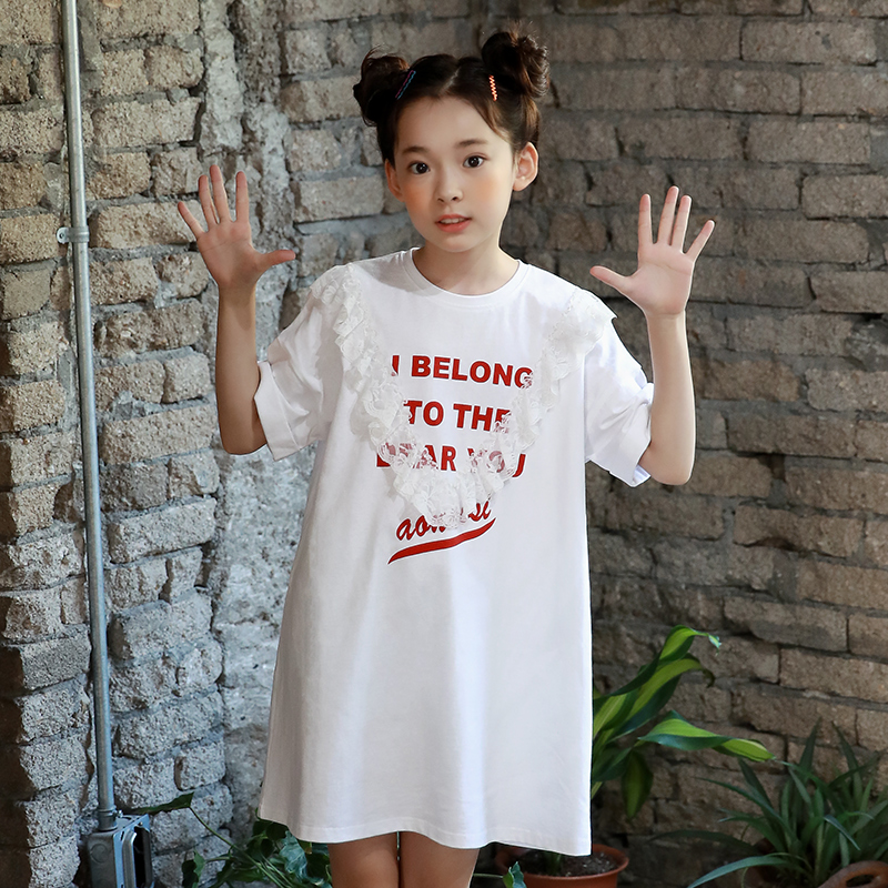Aonousi fine- quality girls dress clothes company for girls-Aonousi-img