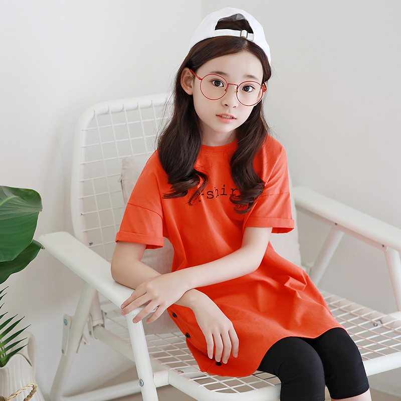 Aonousi latest baby kids clothes Suppliers for girls-Childrens Clothing Wholesale,Wholesale Kids Clo