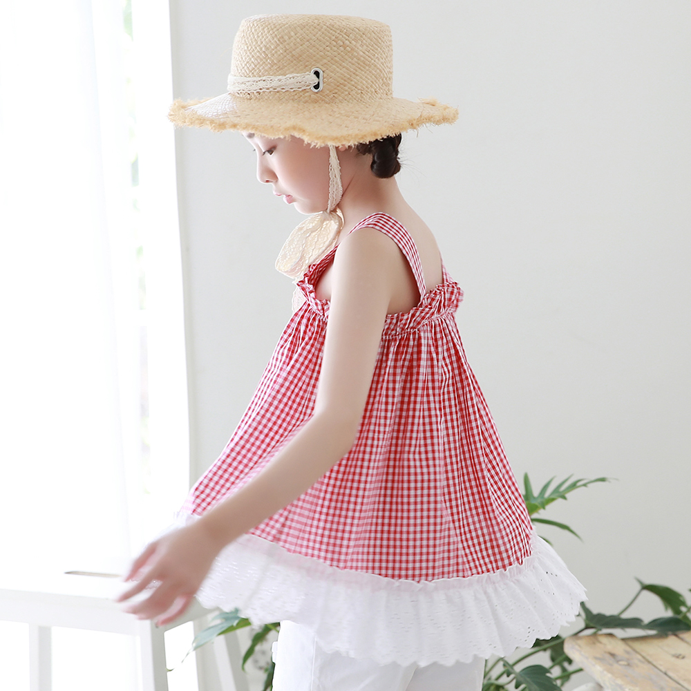Aonousi little t-shirt for kids for kids-Childrens Clothing Wholesale,Wholesale Kids Clothing Manufa