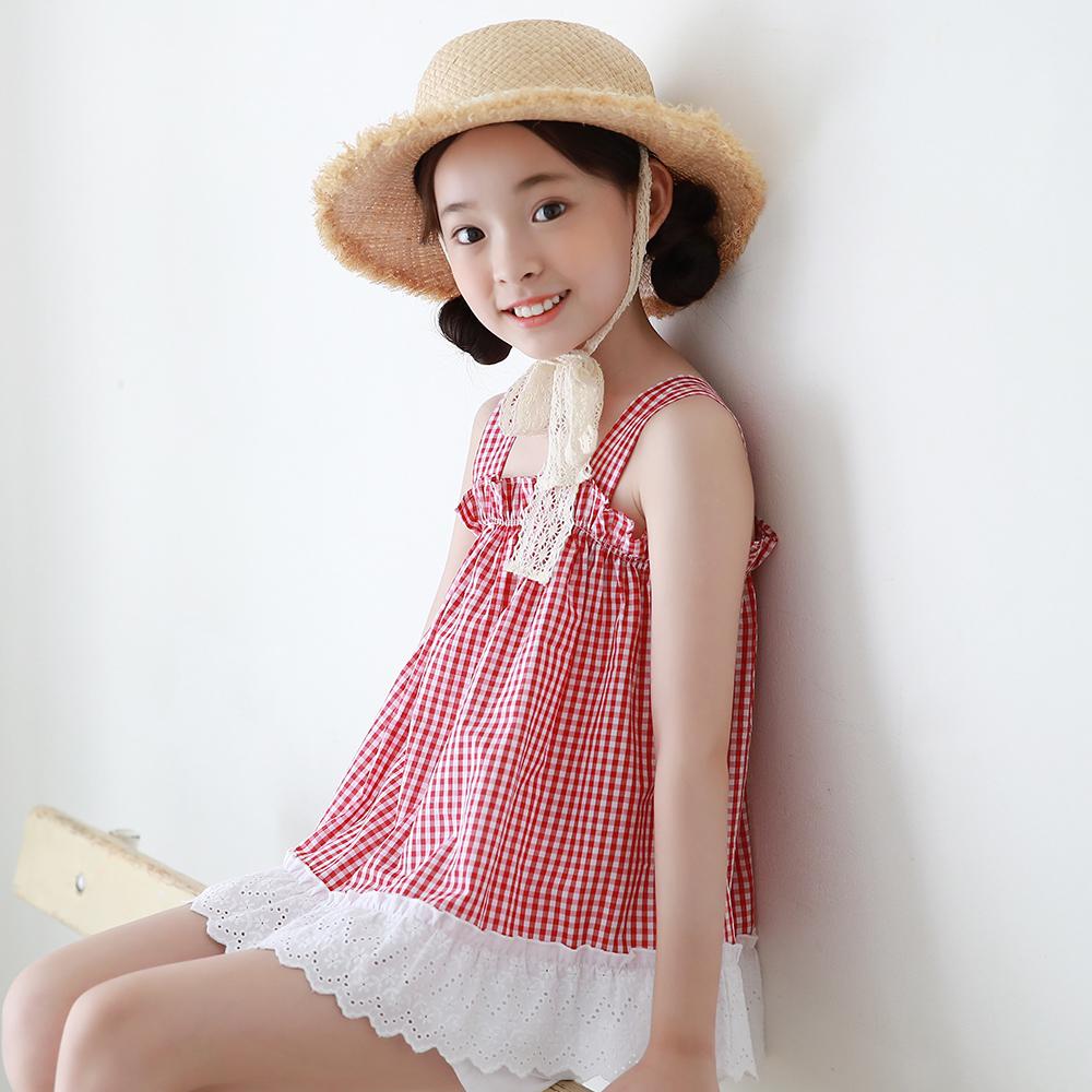 Aonousi little t-shirt for kids for kids-Aonousi-img