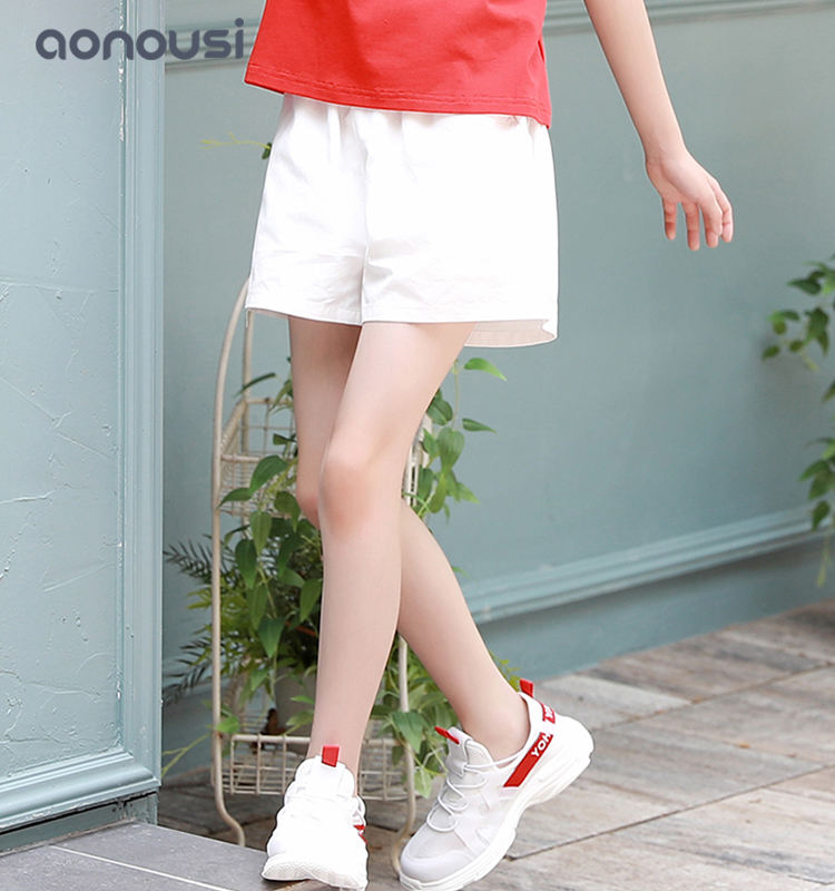 Aonousi Custom childrens clothes manufacturers wholesale Suppliers for boys-Aonousi-img