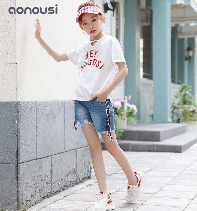 Aonousi Array image353